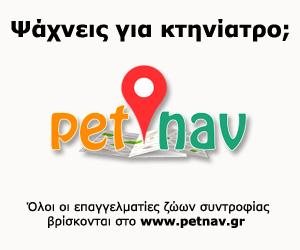 petnav.gr