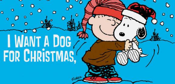 Τι θέλουν τα παιδιά για τα Χριστούγεννα;