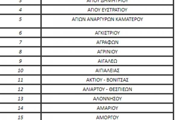 adespota-dimoi167502315-9C8A-4F24-DAFB-080D68A47853.jpg